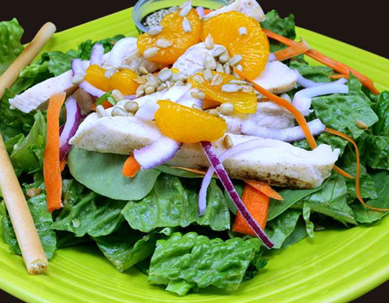 salad-800x624
