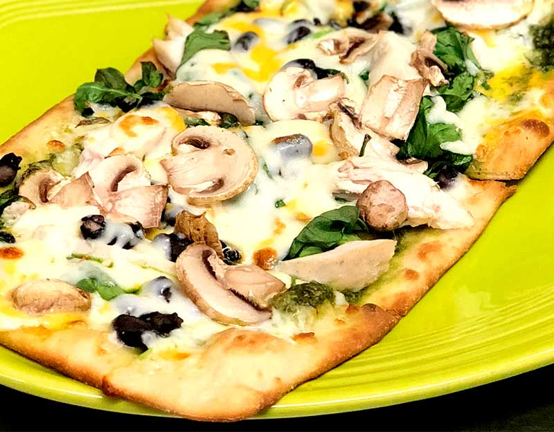 flatbread-pizza-2-800x624