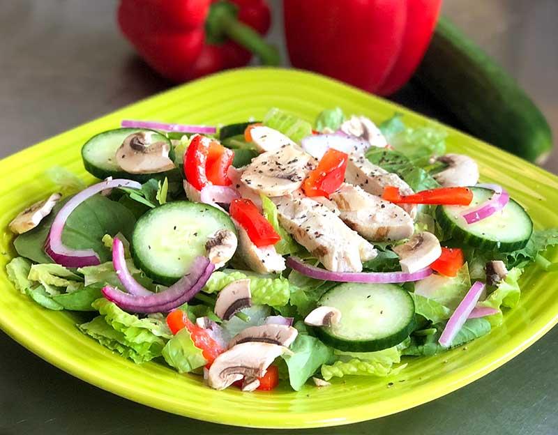 salad-0816-800x624